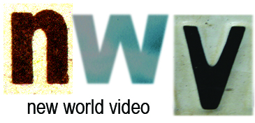New World Video Production