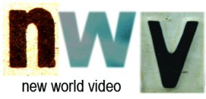 new world video